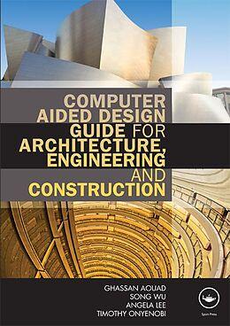 Cover: https://exlibris.azureedge.net/covers/9781/1340/0598/7/9781134005987xl.jpg
