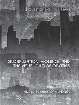 Cover: https://exlibris.azureedge.net/covers/9781/1340/1690/7/9781134016907xl.jpg