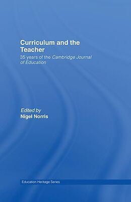 Cover: https://exlibris.azureedge.net/covers/9781/1340/5015/4/9781134050154xl.jpg