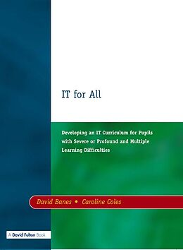 Cover: https://exlibris.azureedge.net/covers/9781/1340/8570/5/9781134085705xl.jpg