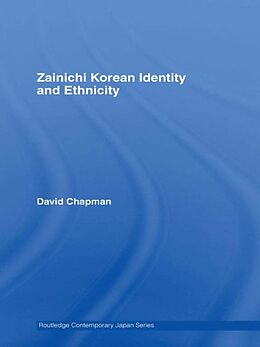 Cover: https://exlibris.azureedge.net/covers/9781/1340/9208/6/9781134092086xl.jpg