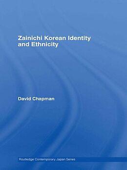 Cover: https://exlibris.azureedge.net/covers/9781/1340/9209/3/9781134092093xl.jpg