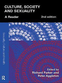 Cover: https://exlibris.azureedge.net/covers/9781/1341/3772/5/9781134137725xl.jpg