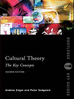 Cover: https://exlibris.azureedge.net/covers/9781/1341/4906/3/9781134149063xl.jpg