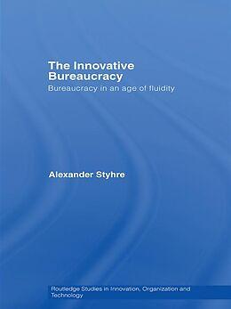 Cover: https://exlibris.azureedge.net/covers/9781/1341/5641/2/9781134156412xl.jpg