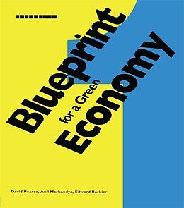 Cover: https://exlibris.azureedge.net/covers/9781/1341/5829/4/9781134158294xl.jpg