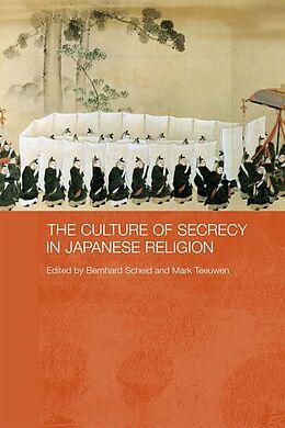 Cover: https://exlibris.azureedge.net/covers/9781/1341/6874/3/9781134168743xl.jpg
