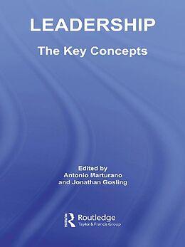 Cover: https://exlibris.azureedge.net/covers/9781/1341/7622/9/9781134176229xl.jpg