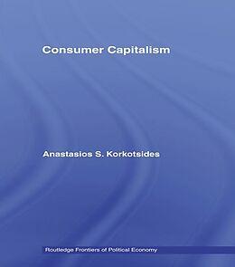Cover: https://exlibris.azureedge.net/covers/9781/1341/8771/3/9781134187713xl.jpg