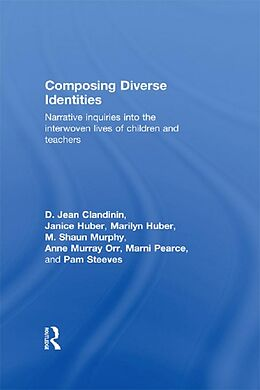 Cover: https://exlibris.azureedge.net/covers/9781/1342/3257/4/9781134232574xl.jpg