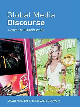 Cover: https://exlibris.azureedge.net/covers/9781/1342/4090/6/9781134240906xl.jpg