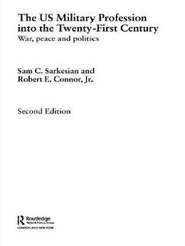 Cover: https://exlibris.azureedge.net/covers/9781/1342/4469/0/9781134244690xl.jpg