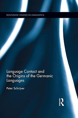 Cover: https://exlibris.azureedge.net/covers/9781/1342/5449/1/9781134254491xl.jpg