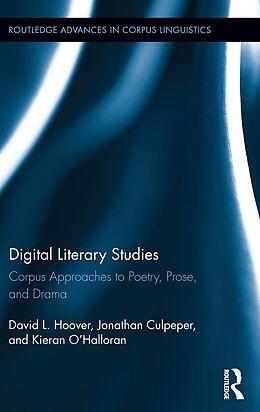 Cover: https://exlibris.azureedge.net/covers/9781/1342/6274/8/9781134262748xl.jpg