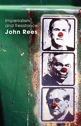 E-Book (pdf) Imperialism and Resistance von John Rees