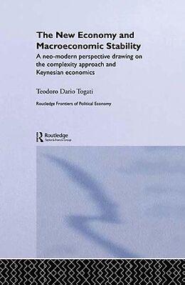 Cover: https://exlibris.azureedge.net/covers/9781/1343/0278/9/9781134302789xl.jpg