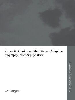 Cover: https://exlibris.azureedge.net/covers/9781/1343/0901/6/9781134309016xl.jpg