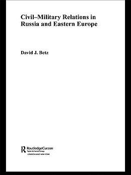 Cover: https://exlibris.azureedge.net/covers/9781/1343/4492/5/9781134344925xl.jpg
