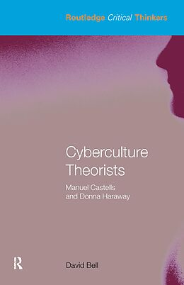 Cover: https://exlibris.azureedge.net/covers/9781/1343/4674/5/9781134346745xl.jpg