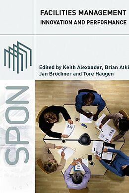 Cover: https://exlibris.azureedge.net/covers/9781/1343/5690/4/9781134356904xl.jpg