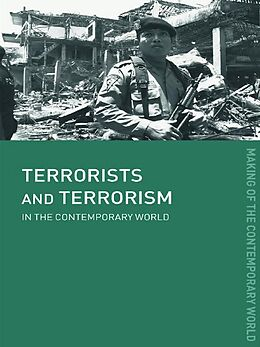 Cover: https://exlibris.azureedge.net/covers/9781/1343/6004/8/9781134360048xl.jpg