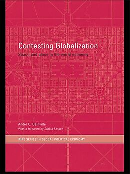 Cover: https://exlibris.azureedge.net/covers/9781/1343/6474/9/9781134364749xl.jpg