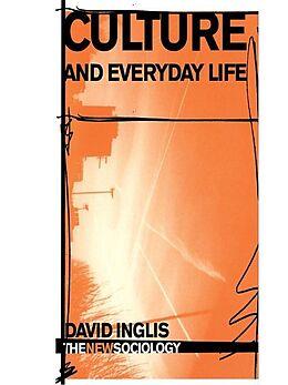 Cover: https://exlibris.azureedge.net/covers/9781/1343/6480/0/9781134364800xl.jpg