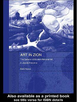 Cover: https://exlibris.azureedge.net/covers/9781/1343/6782/5/9781134367825xl.jpg