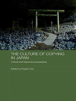 Cover: https://exlibris.azureedge.net/covers/9781/1343/9736/5/9781134397365xl.jpg