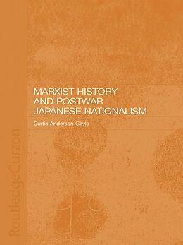 Cover: https://exlibris.azureedge.net/covers/9781/1344/3158/8/9781134431588xl.jpg