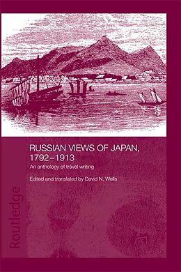 Cover: https://exlibris.azureedge.net/covers/9781/1344/3207/3/9781134432073xl.jpg