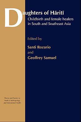 Cover: https://exlibris.azureedge.net/covers/9781/1344/7134/8/9781134471348xl.jpg