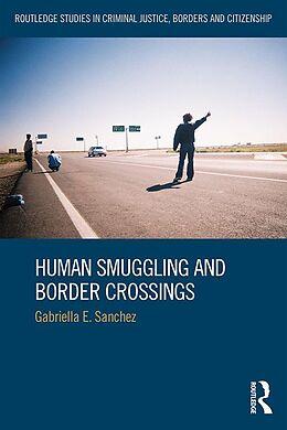 Cover: https://exlibris.azureedge.net/covers/9781/1344/8309/9/9781134483099xl.jpg