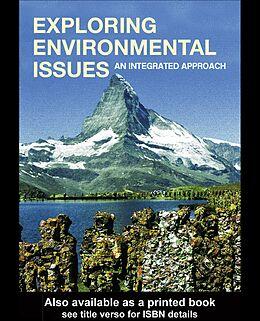 Cover: https://exlibris.azureedge.net/covers/9781/1344/9298/5/9781134492985xl.jpg