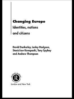 Cover: https://exlibris.azureedge.net/covers/9781/1344/9794/2/9781134497942xl.jpg