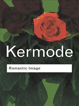 Cover: https://exlibris.azureedge.net/covers/9781/1345/0613/2/9781134506132xl.jpg