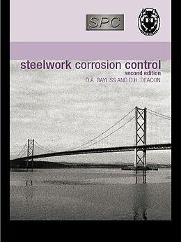 Cover: https://exlibris.azureedge.net/covers/9781/1345/0803/7/9781134508037xl.jpg