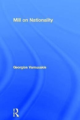 Cover: https://exlibris.azureedge.net/covers/9781/1345/3386/2/9781134533862xl.jpg