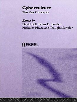 Cover: https://exlibris.azureedge.net/covers/9781/1345/3904/8/9781134539048xl.jpg