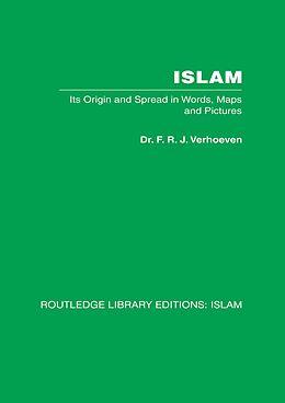 Cover: https://exlibris.azureedge.net/covers/9781/1345/4098/3/9781134540983xl.jpg