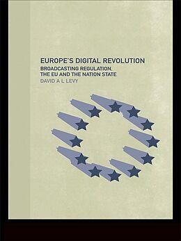 Cover: https://exlibris.azureedge.net/covers/9781/1345/4709/8/9781134547098xl.jpg