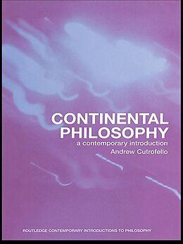 Cover: https://exlibris.azureedge.net/covers/9781/1345/4821/7/9781134548217xl.jpg
