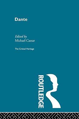 Cover: https://exlibris.azureedge.net/covers/9781/1345/5246/7/9781134552467xl.jpg
