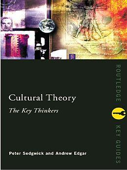 Cover: https://exlibris.azureedge.net/covers/9781/1345/7131/4/9781134571314xl.jpg