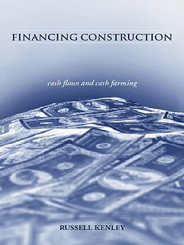 Cover: https://exlibris.azureedge.net/covers/9781/1345/7348/6/9781134573486xl.jpg