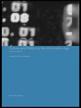 Cover: https://exlibris.azureedge.net/covers/9781/1345/7795/8/9781134577958xl.jpg
