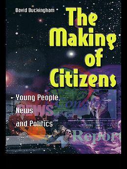 Cover: https://exlibris.azureedge.net/covers/9781/1346/1058/7/9781134610587xl.jpg
