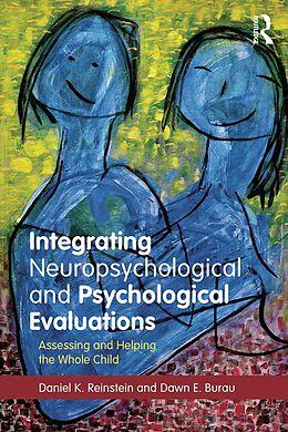 Cover: https://exlibris.azureedge.net/covers/9781/1346/2092/0/9781134620920xl.jpg