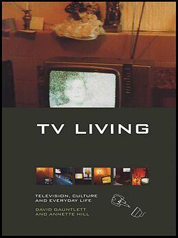 Cover: https://exlibris.azureedge.net/covers/9781/1346/6790/1/9781134667901xl.jpg