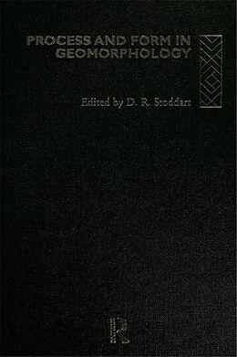 Cover: https://exlibris.azureedge.net/covers/9781/1346/8278/2/9781134682782xl.jpg